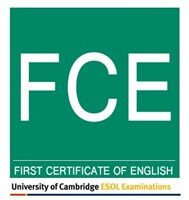 fce-logo